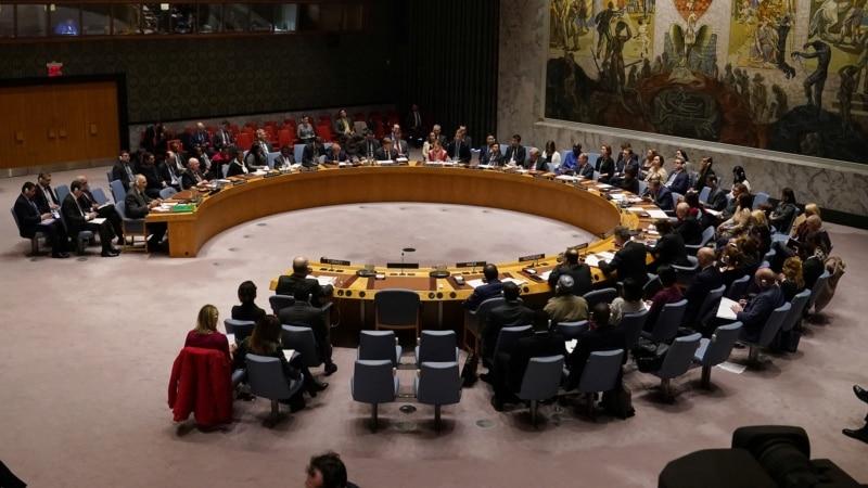 Tanin: Iskren dijalog za bolje odnose Srbije i Kosova