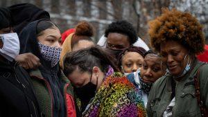 Nastavljeni neredi u Minesoti posle smrti Afroamerikanca