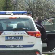 Nastavljeno hapšenje funkcionera u Zlatiborskom okrugu: Zbog korupcije uhapšen bivši predsednik opštine Nova Varoš