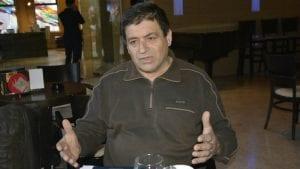 Nastavljeno suđenje Draganu Iliću, predsedniku Sindikata u Zastava oružju