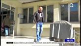 Nastavljeno suđenje za smrt dečaka iz Loznice VIDEO