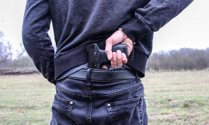 Nastavnici sa oružjem u školama na Floridi