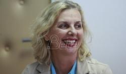 Nastavnici štrajkuju u više od 1.000 škola u Srbiji