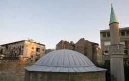 Nasufović: Islamskoj zajednici vraćeno vlasništvo nad Bajrakli džamijom u Beogradu