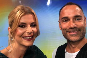 Nataša Miljković pokazala šta radi sa BIVŠIM MUŽEM i sve ponovo oduševila (foto)