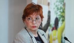 Nataša Vučković: Sistematsko usporavanje evropskih integracija Srbije