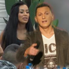 Nataša otkrila DETALJE o vezi sa Šakom Sve imam u svom telefonu, on se nije složio da uđem (VIDEO)