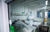 Naučni časopis: Ako niste završili u bolnici...