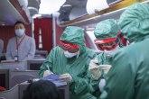Naučnici: Da li će toplo vreme zaustaviti koronavirus?