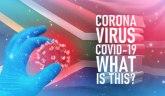 Naučnici: Koronavirus bi mogao da dovede do blažeg oštećenja mozga