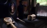 """Naučnici dokazali: Tutankamonov nakit je """"vanzemaljskog"""" porekla"""
