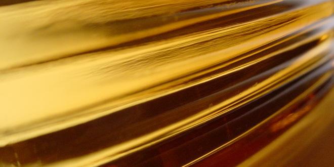 Naučnici napravili zlato od plastike (VIDEO)