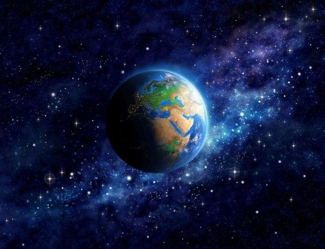Naučnici otkrivaju sve tajne Zemlje: Traže odgovor o budućnosti planete