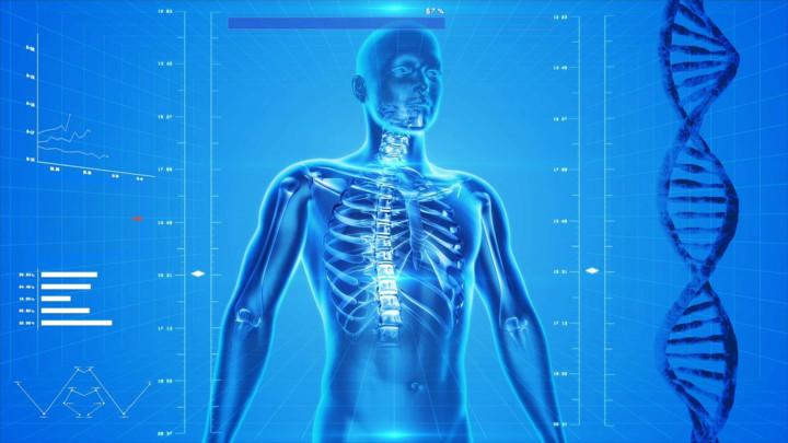 Naučnici pronašli uzrok svih autoimunih bolesti i otkrili kako ih lečiti