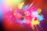 Naučnici rešili misteriju najstarije boje na svetu?