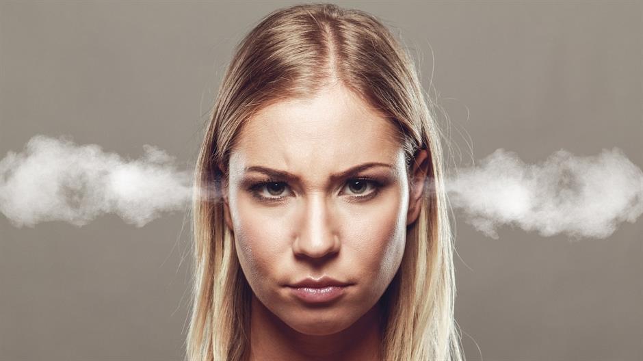 Naučnici utvrdili: Više psuju osobe koje manje lažu