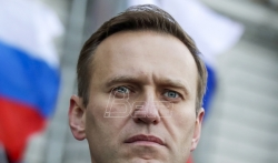 Navaljni danas planira da se vrati u Rusiju (VIDEO)