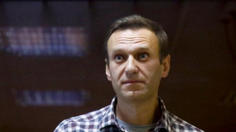 Advokat vidio Navaljnog u bolnici zatvora, upozorava da izgleda loše