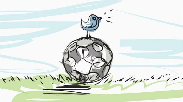 Navijači će na mečeve španske La Lige moći da uđu - preko Tvitera