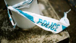 Navodni vođa 'Kavačkog kriminalnog klana' ranjen u napadu u Ukrajini