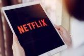 Ne, Netflix ne postavlja bilborde sa spojlerima da zadrži ljude kod kuće