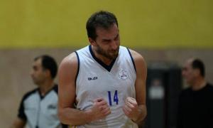 Ne baš obična najava Superlige: Brutalno iskreni Miljan Pupović pričao je o stanju u srpskoj košarci, prognozirao šampiona i još mnogo toga - nekima će se ovo svideti, a nekima i ne!