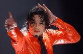 Ne daju na Kralja popa: Fanovi Majkla Džeksona tužili njegove navodne žrtve