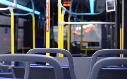 Ne davimo Beograd: Neophodno je poboljšanje javnog prevoza i ozelenjavanje grada