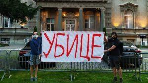 Ne davimo Beograd: Nove mere alibi kojim se zataškava nesposobnost vlasti