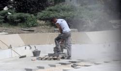 Ne davimo Beograd: Poginuo radnik Kolubare, država da zaštiti radnike na visokim temperaturama