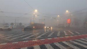 Ne davimo Beograd: Protesti za čist vazduh 5. februara širom Srbije