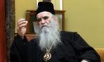 Ne glasajte za one koji podržavaju otimanje svetinja: Mitropolit Amfilohije pozvao vernike da se odupru bezakonju