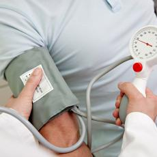Ne ignorišite ih: Rani znaci hipertenzije