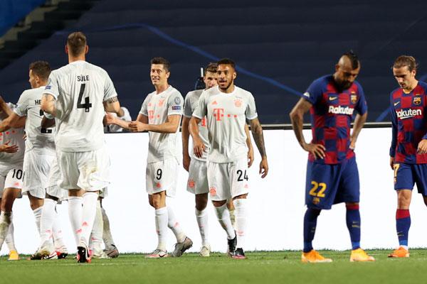 Ne jedan, nego dva otkaza u Barsi, ovo su pet stvari koje Katalonce dele od novog trenera!