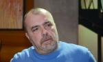 Ne mislim da starost provedem ovde: Nikola Kojo napušta Srbiju?