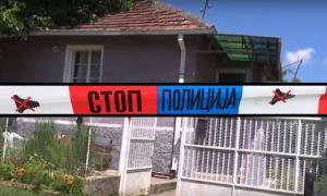Ne mogu više ovo da izdržim, ubiću se! Tragedija kod Niša: Otac četvoro dece izvršio samoubistvo zbog duga za struju! (VIDEO)