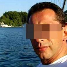 Ne može da se oženi jer ne ISPUNJAVA GLAVNI USLOV za to Doktor Zoran osumnjičen za UBISTVO RODITELJA bio poznat po INCIDENTIMA