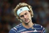 Ne može više Federer da mi bude idol