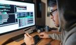 Ne nasedajte na internet prevare: Nudiće vam nasledstvo, a u stvari će vas pokrasti