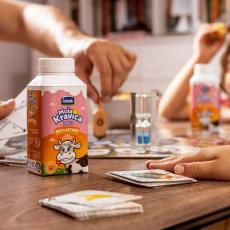 Ne osećate se dobro kada pijete mleko ili jogurt? Evo rešenja