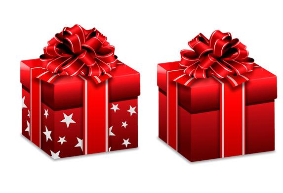 Ne poklanjajte ove stvari za slave i rođendane! Darujte nesreću!