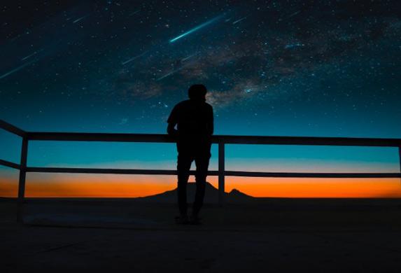 Ne propustite zvezdani spektakl: Uživajte noćas u kiši meteora!