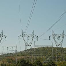 Ne sme biti energetske tranzicije Srbije bez sigurnosti snabdevanja i energetske bezbednosti