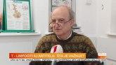 Ne ubija nas virus, imunolog objasnio sve o kovidu 19 VIDEO