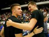 Ne vidim da Srbija ima vrhunske talente, poslednji su Bogdanović i Jokić