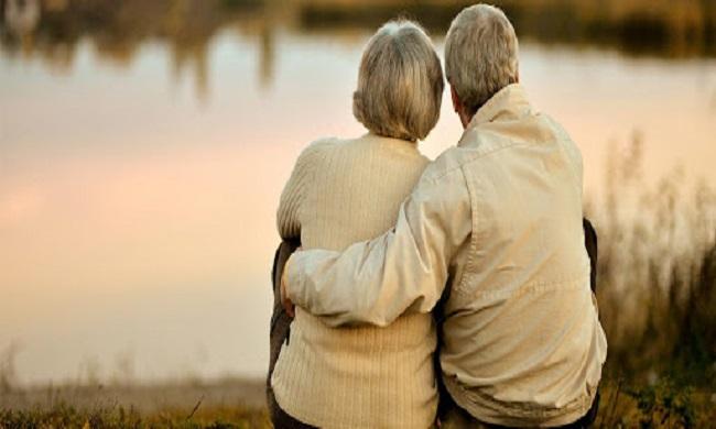Ne zaboravite nekog da zagrlite, jer danas je Međunarodni dan zagrljaja