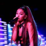 Ne zaustavlja se: Ariana Grande objavljuje JOŠ JEDAN album ove godine