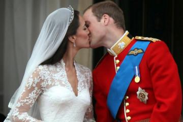 Ne zna se koja je lepša: Ovo je pet najskupljih venčanica svih vremena!