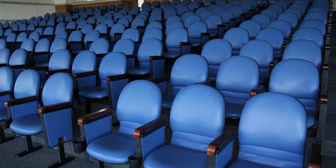 Neboder i Škola do bola u bioskopima