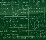 Nebojša je rešio matematički problem star 40 godina: Od sreće nisam spavao